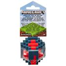 Minecraft Cave Spider Spawn Eggs Figure
