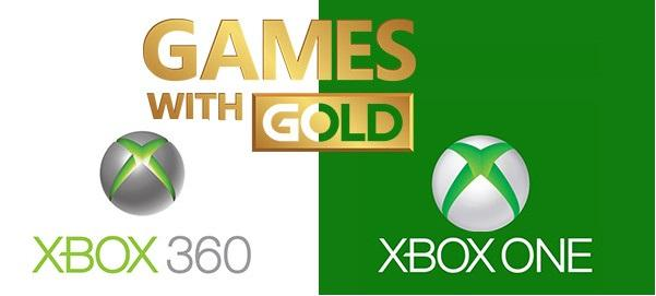 Microsoft, Xbox Games with Gold: ecco i giochi disponibili per il download gratuito per il mese di aprile.