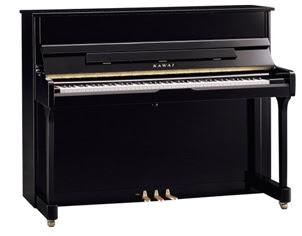 dan piano kawai bl31
