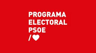 https://www.psoe.es/media-content/2019/04/PSOE-programa-electoral-elecciones-generales-28-de-abril-de-2019.pdf