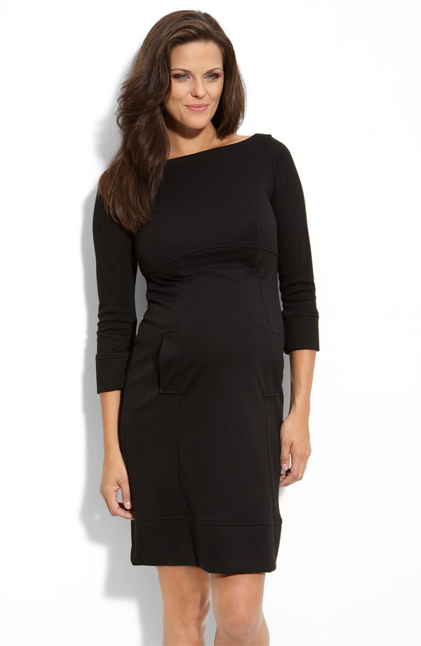 Best Maternity Wear in Denver, CO - the mama'hood, Becoming Boutique, Motherhood Maternity, Destination Maternity, Bumps & Bundles, Evereve, Safe Ride 4 Kids, Motherhood Maternity, My Kidz Corner, Motherhood Maternity.