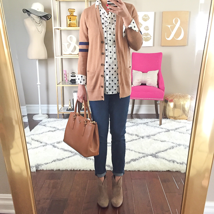 Stylish Petite Pregnancy And Maternity Review Paige