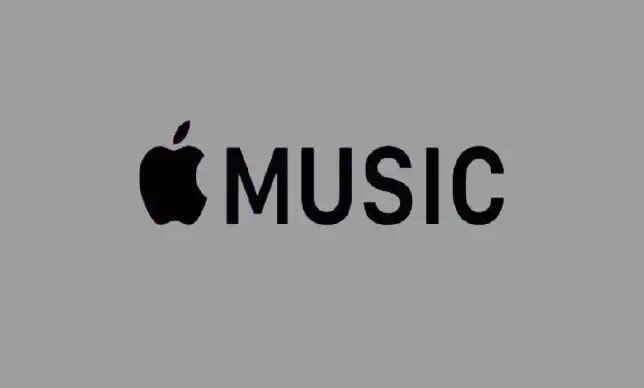 Apple Music introduces 'Say-lists' feature for users with speech sound disorders