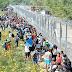 Megdöbbentő helyről kapott óriási elismerést Magyarország! Brüsszel szóhoz sem jut!