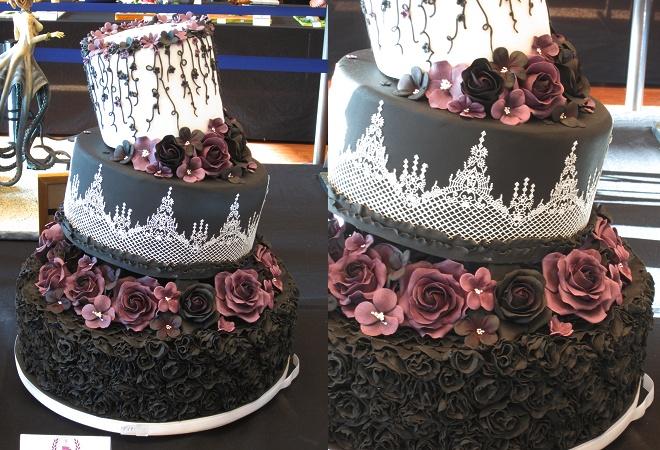Cake Germany 2015 Esslingen 6