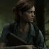 "PS4 será a principal plataforma de ""The Last of Us: Part II"""