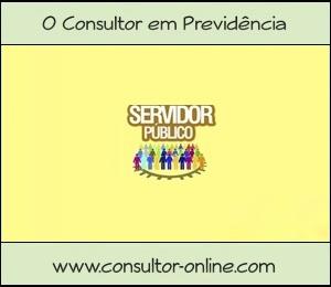 Aposentadoria Compulsória do Servidor Público aos 75 anos. LC 152