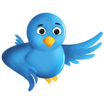 istilah, dalam, twitter