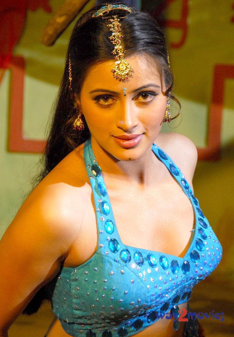 Bollywood Actors Sex 99