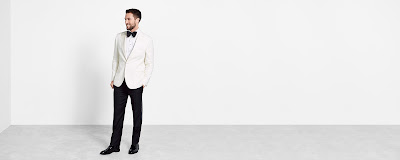 https://theblacktux.com/collection/tuxedos/white-jacket-tuxedo
