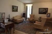 Het Huis van Chaim Weizman (Rehovot)