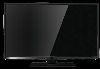 شاشة تورنيدو LED 32