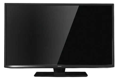 شاشة تورنيدو LED 32 -Tornido