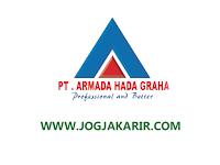 Loker Magelang Mekanik Mesin Alat Berat dan IT Programmer di PT Armada Hada Graha