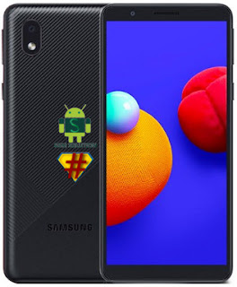 Samsung A01Core SM-A013F Combination FirmwareStockromFlashfile Download