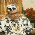 'It is either Biafra or death' - IPOB leader, Nnamdi Kanu says