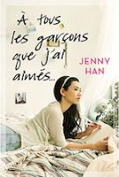 http://emlespages.blogspot.fr/2015/02/les-amours-de-lara-jane-t1-tous-les.html