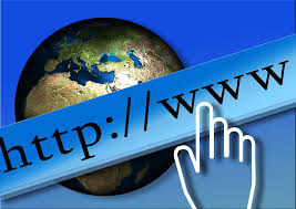 Computer unknown facts, world's first web browser