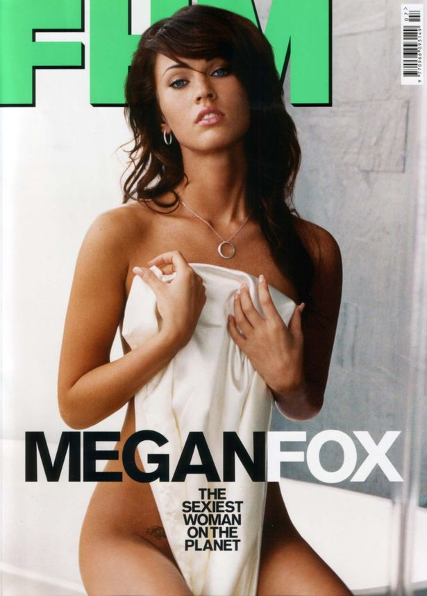 Megan Fox takes divorce from Brian Austin after 10 years of marriage