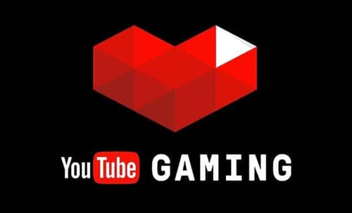 YouTube competes with Twitch for content creators