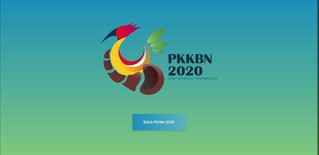 PKK-BN UPN