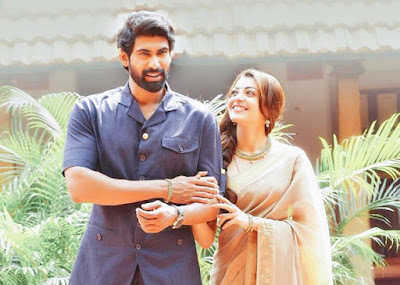 Who-is-Playboy-Hero-Rana-s-new-Lady-Love-Andhra-Talkies