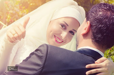 Ahmed & Doha's Session