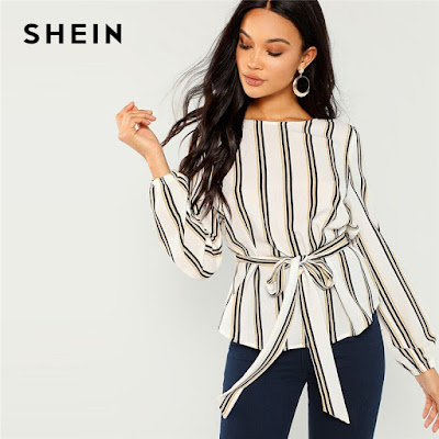 shein reviews 2018, honest shein review, shein reviews 2019, shein reviews bbb, shein reviews reddit, shein reviews plus size, where is shein shipped from, shein sizing
