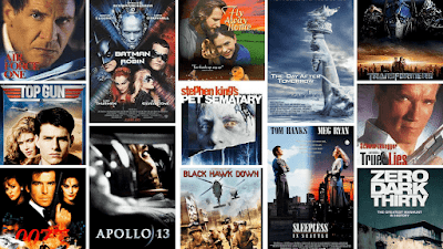 The craze for Hollywood films in India is increasing