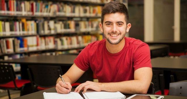 قائمة أفضل 10 جامعات عربية لعام 2021