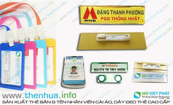 Sản xuất mẫu thẻ nhựa trắng chưa in giá rẻ, uy tín hàng đầu
