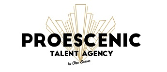PROESCENIC TALENT AGENCY