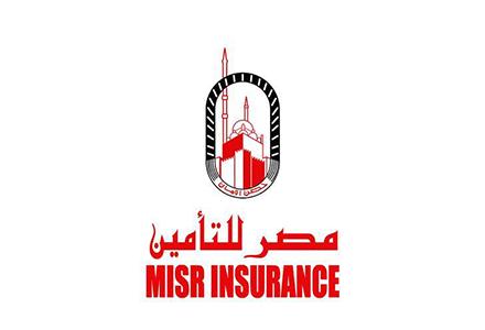 وظائف مصر للتأمين للمؤهلات العليا والمتوسطة 2021