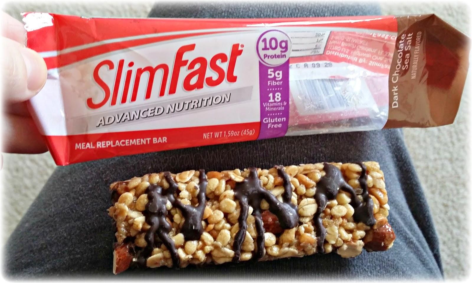 Dieta Para Diabéticos Gratis