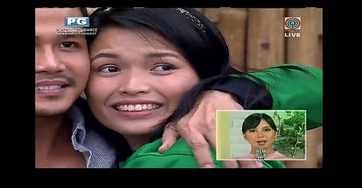 Aura Azarcon advances to 'PBB' grand finals