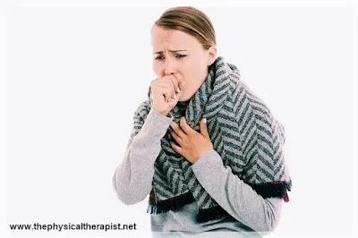 السعال الديكي : إليك علاج هذه العدوى التنفسية الخطيرة