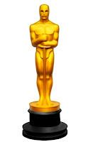 Curiosidades de los Premios Óscar