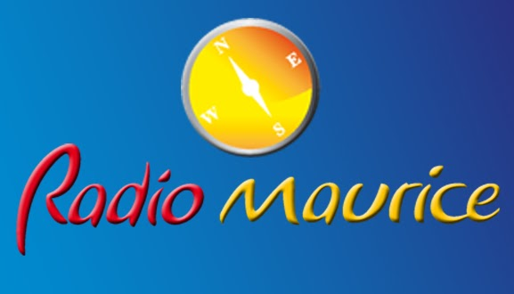 http://cc.radiomoris.com/stream?type=.mp3/;stream.mp3