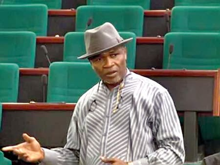 Lekki Killings: PDP Reps Demand Clear Roadmap To Put Nigeria Back On Track Threaten to drag masterminds before ICC