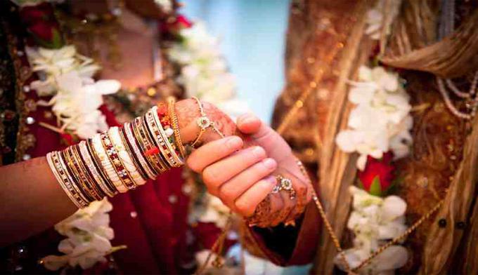 Pankaj kumar matrimonial profile for marriage from bijnor M.Com job in Banking