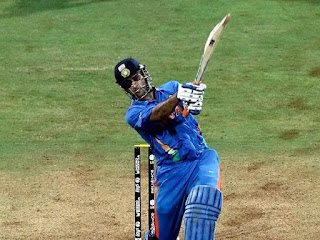 Happy Birthday Dhoni: Wishes As Former India Captain Turns 40