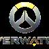 Overwatch Update 2.15