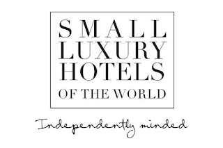 Small Luxury Hotels Of The World Agency Program: WithIN