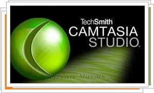 Camtasia Studio 8.2.0 Download