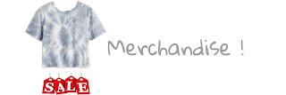 make%2Bmoney%2Bfrom%2BYouTube%2Bby%2Bmerchandise