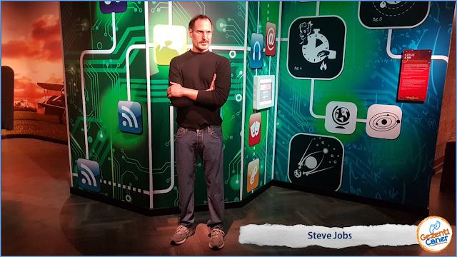 Steve-Jobs-Balmumu-Heykeli-Madame-Tussauds-istanbul