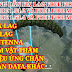 DOWNLOAD HƯỚNG DẪN FIX LAG FREE FIRE OB24 1.53.4 MỚI NHẤT - DATA TÌM VẬT PHẨM SỰ KIỆN, DATA ANTENNA