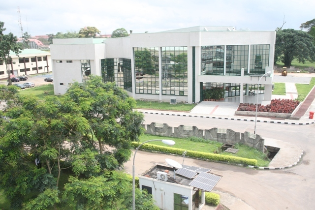 Top 10 Universities in Nigeria