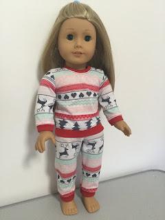 valspiersssews doll clothes patterns