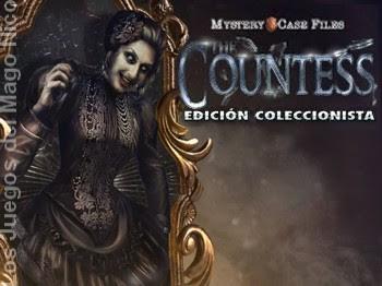 MYSTERY CASE FILES: THE COUNTESS - Guía del juego y vídeo guía Sin%2Bt%25C3%25ADtulo%2B1